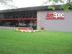 AmSpec Services, LLC