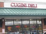 Cugini Italian Deli & Market