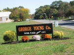 George Young Company