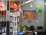 Great Clips - Holmdel