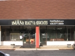 Imani Realty Office