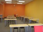 Kumon Learning Center