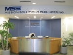 Mission Solutions Engineering
