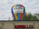 Supercuts - Bellmawr, NJ