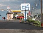 White Glove Car Wash